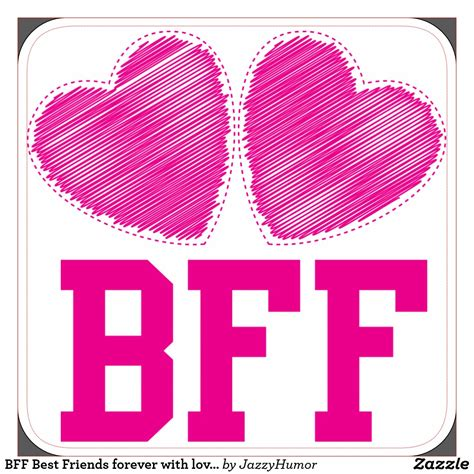 imagenes que digan best friends forever pin results for bff coloring pages on pinterest