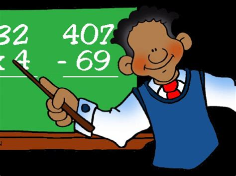clipart for teachers math clip teachers 101 clip
