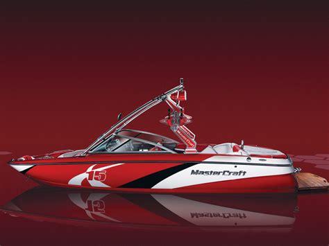 lake powell boat rentals mastercraft mastercraft x 15