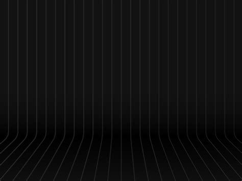 picture of black background black background high plain black wallpaper high quality 2174 hd wallpapers site