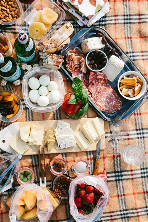 best 25 picnic ideas ideas on pinterest picnic picnics and beach picnic foods