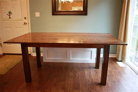 built in table and bench jack s arts crafts table and built in storage bench