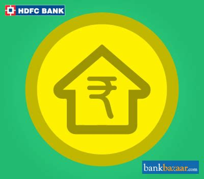 hdfc housing loan for nri hdfc home loan interest rate 8 35 eligibility emi calculator