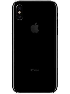 Iphone8 256gb Grey apple iphone 8 price in india buy apple iphone 8 iphone specifications reviews