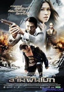 nonton film romantis thailand online nonton film online bioskop gratis subtitles indonesia