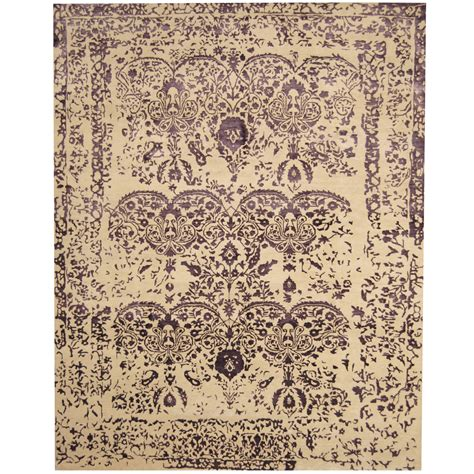 who sells rugs 100 sell my rug sell my rug instarugs us antique rugs