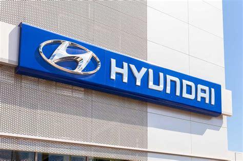 Hyundai Loyalty by Hyundai Rewards Loyaltyfacts