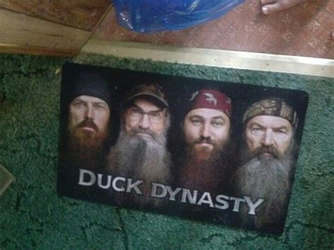 did you see duck dynasty 1000 images about duck dynasty so funny on pinterest