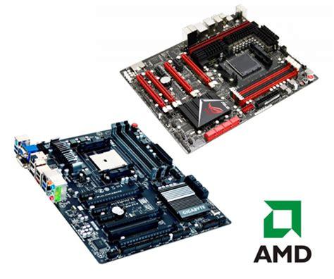 Paket Mobo Motherboard I3 Ram Casing Vga tips dan trik mencari motherboard amd murah tapi berkualitas 171 toko komputer jogja