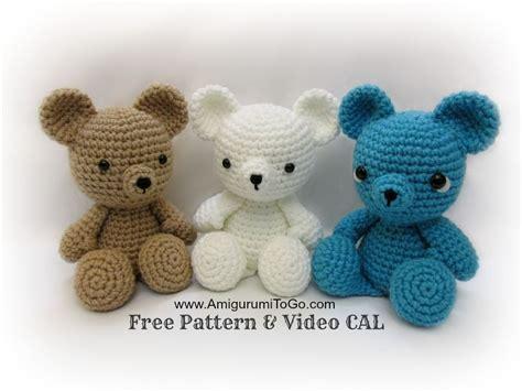 pattern bear pinterest crochet teddy bears on pinterest crochet bear teddy