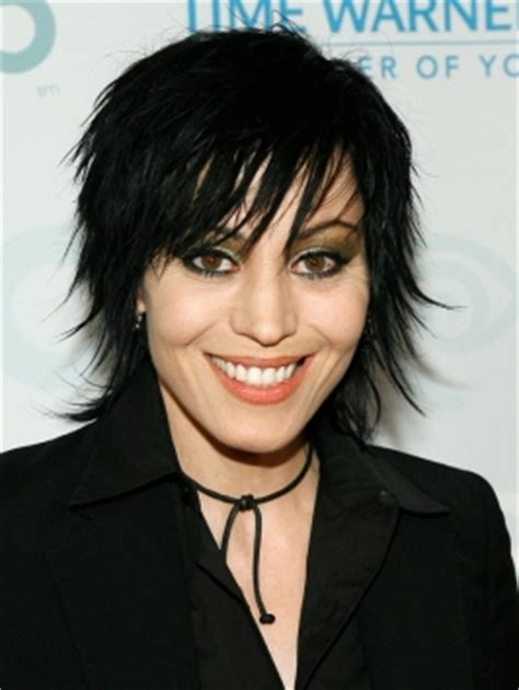 joan jett hairstyle pictures pictures joan jett hairstyles joan jett messy layered