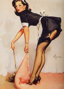 Silk Rug Cleaners 1000 Images About Pin Ups On Pinterest