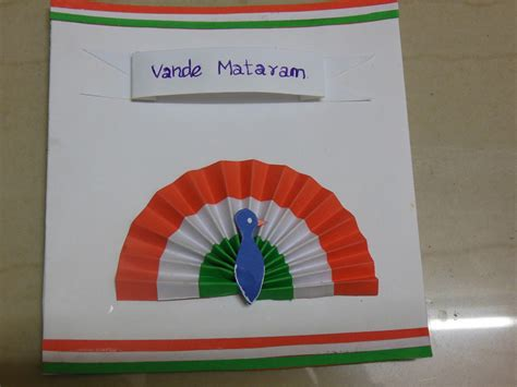 Handmade Poster Design - republic day posters slogans in for school