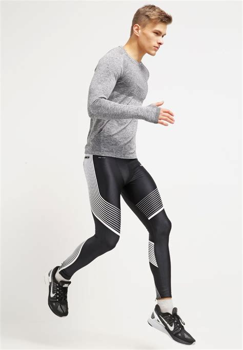 1000 ideas about workout clothes for on