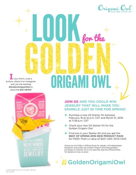 Origami Owl Designer Kits - category join our team origami owl newton