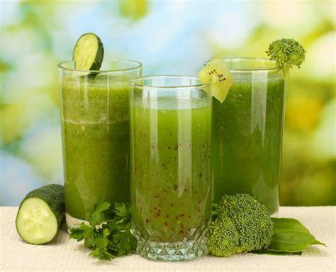 imágenes de jugos verdes image gallery jugos verdes
