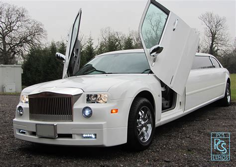 rolls royce limo rolls royce phantom limousine 7 car background