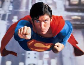 Image result for superman the movie