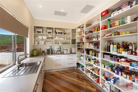 Decorating Ideas Small Bathrooms butler s pantry yes or no