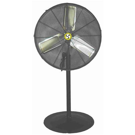 Pedestal Fan 71531 airmaster fans pedestal fan tool n supply home