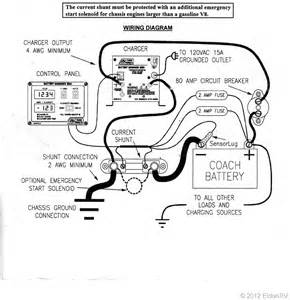 bm6210 e shunt trip circuit breaker wiring diagram 12 on shunt trip circuit breaker wiring diagram
