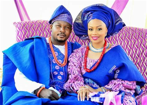 images of elegance and style in yoruba nigerian fashion 62 best african wedding elegance fashions images on