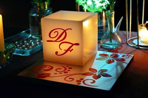 centros de mesa sencillos para boda top centros mesa sencillos para wallpapers