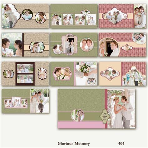 wedding scrapbook templates beautiful scrapbook templates scrapbooking