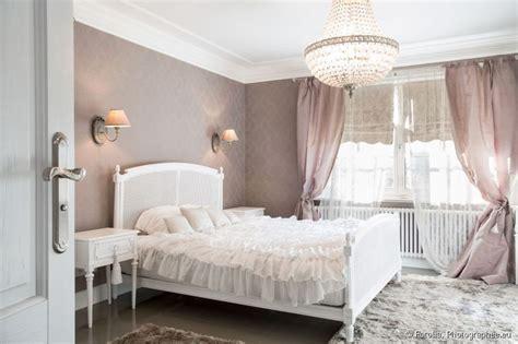 id馥 de chambre adulte dcoration chambre adulte gris 40 ides dco pour la chambre