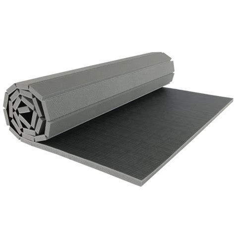 Roll Out Mat by Home Roll Out Mat Exercise Roll Out Mat