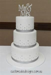 dekoration hochzeitstorte 25 best ideas about wedding cake simple on