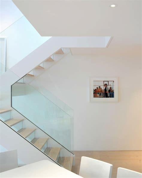 wandlen skandinavisch interior design im skandinavischen stil erhellt eine