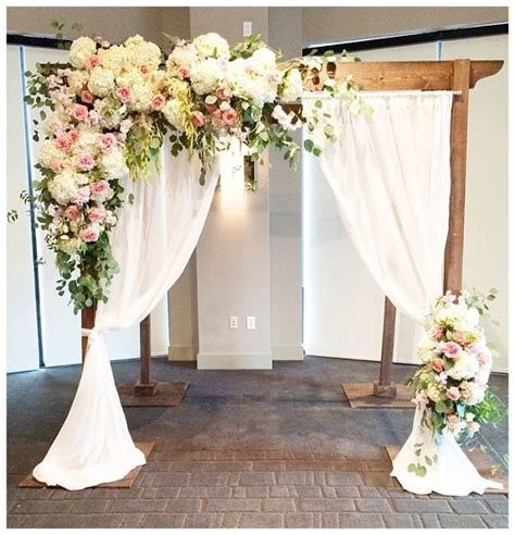 Wedding Arch Backdrop Ideas by 288 Best Wedding Images On Weddings Wedding