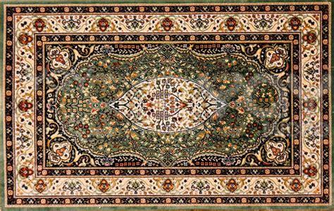 arabian rug arabic rug for the home