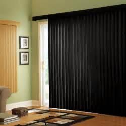 Vertical Blinds For Sliding Patio Doors Black Vertical Blinds 2017 Grasscloth Wallpaper