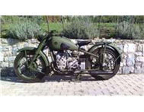 Ebay Kleinanzeigen Motorrad Beiwagen by Ural Seitenwagen In Motorr 228 Der Focus Kleinanzeigen