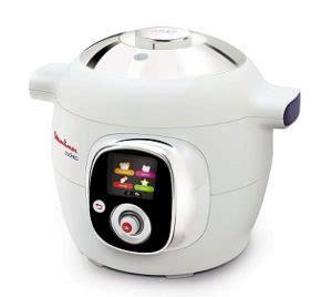 cual es el mejor robot de cocina mejores robots de cocina baratos en oferta el mejor ahorro