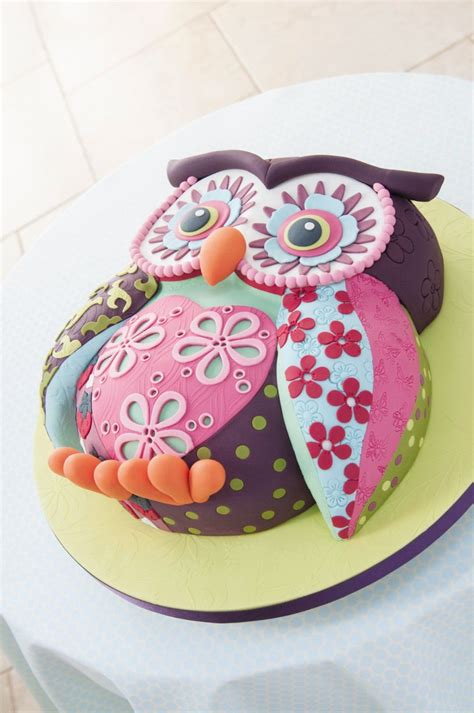 Decorative Cakes by Decorative Cakes Created By Lindy Smith Birmingham Mail