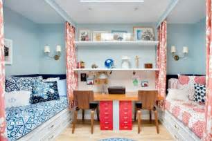 shared room design ideas 21 brilliant ideas for boy and shared bedroom