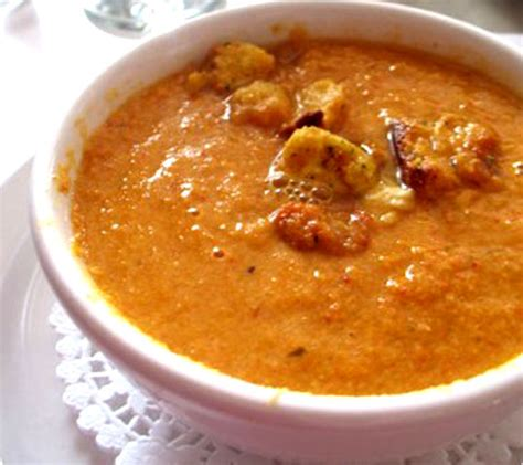 lobster bisque recipe lobster bisque soup recipe lobster soup recipe eatwell101