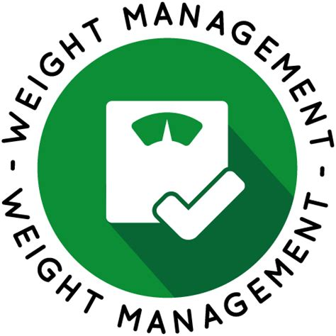 weight management applications oxylent oxylent gr 174 and oxylent gr bio 174