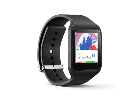 3 sony smartwatch sony smartwatch 3 google store
