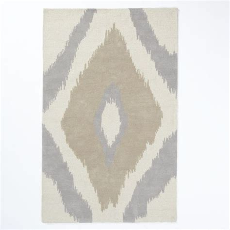 West Elm Swirl Rug by 87 Best Images About Help With Rugs On Wool