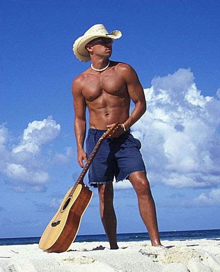 Rumors And Kenny Chesney by Kenny Is