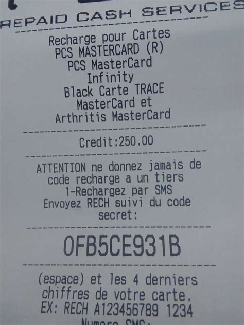 recharge pcs bureau de tabac acheter coupon recharge pcs en ligne cn tower coupons or