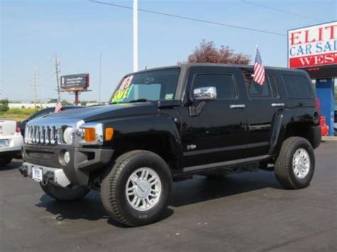 book repair manual 2007 hummer h3 electronic valve timing service manual how to sell used cars 2008 hummer h3 free book repair manuals used hummer h3
