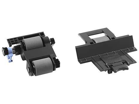 Roller Printer Hp hp color laserjet ce487c adf roller kit ce487c hp