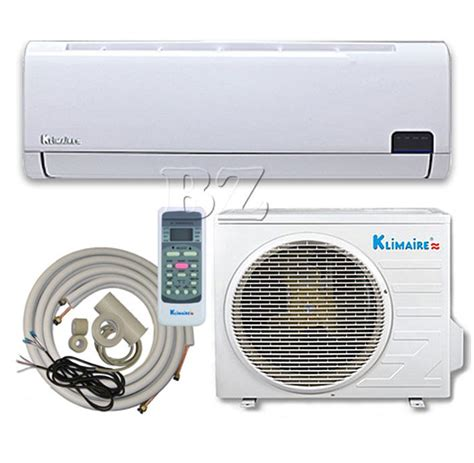 ductless mini split air conditioner help how to size my ductless air conditioners movie search engine at search com
