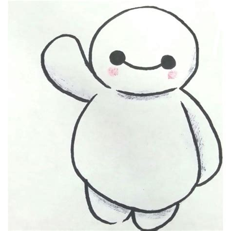 imagenes de baymax kawaii image baymax jpg animal jam wiki fandom powered by
