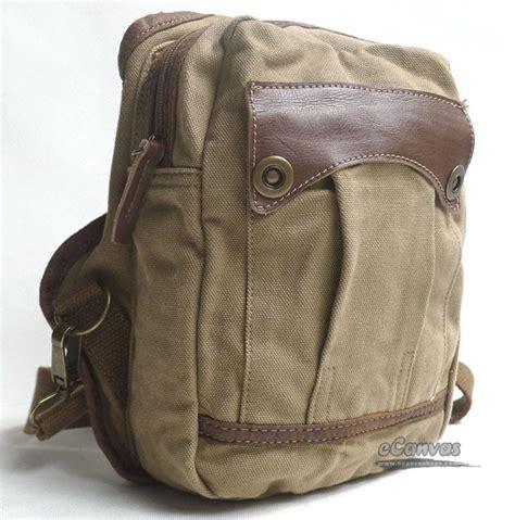 Sale Shoulder Bag Chest Bag Tas Selempang A472 bag aerlis canvas chest pack messenger bag casual bag messenger bed mattress sale
